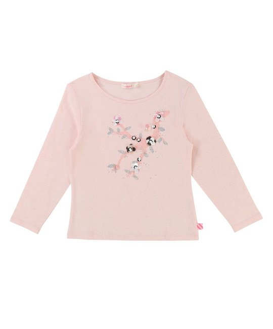 BILLIEBLUSH BILLIEBLUSH GIRLS TOP