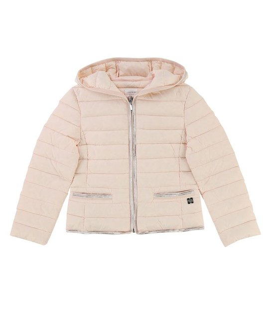 CARREMENT BEAU CARREMENT BEAU GIRLS JACKET