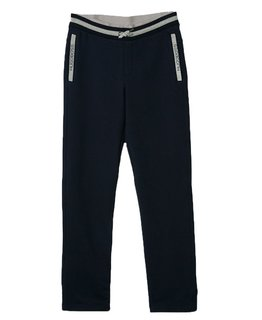 BOSS BOYS JOGGING PANT