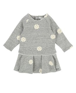 CHLOÉ BABY GIRLS DRESS