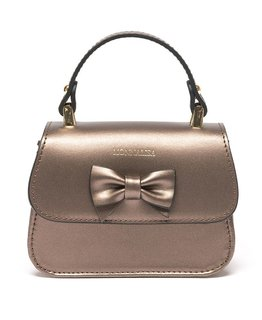 MONNALISA GIRLS PURSE