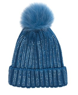 MONNALISA GIRLS HAT