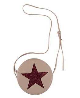 STELLA MCCARTNEY KIDS GIRLS PURSE