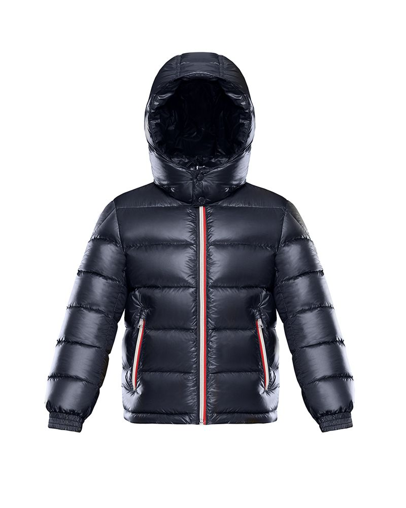 moncler jacket pay monthly