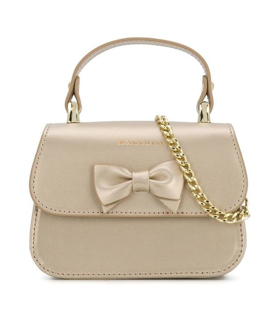 MONNALISA MONNALISA GIRLS PURSE