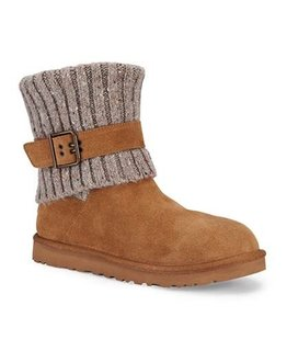 UGG AUSTRALIA KIDS CAMBRIDGE