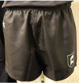 Men's Rugby Shorts M