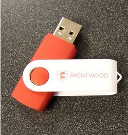 USB 16GB Drive