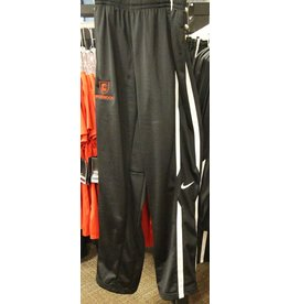Youth NIKE track pants
