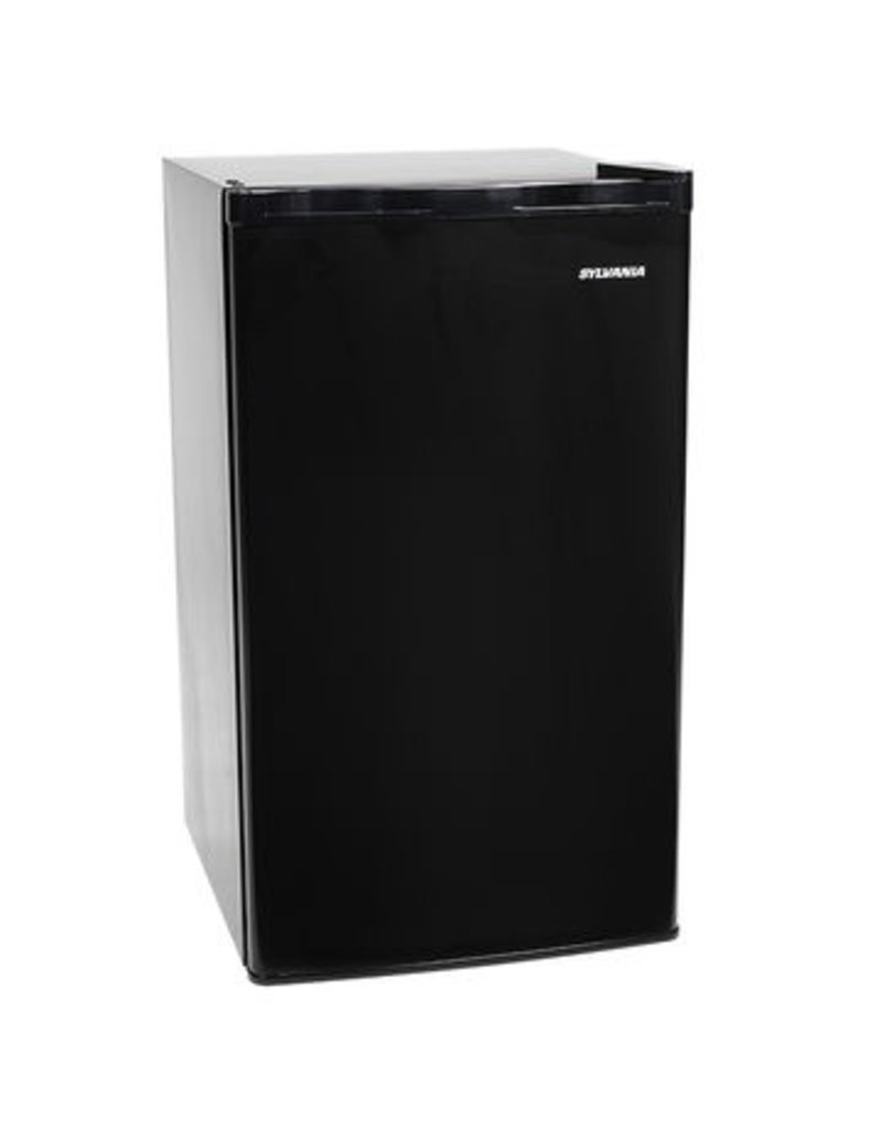 Mini Bar Fridge Sylvania