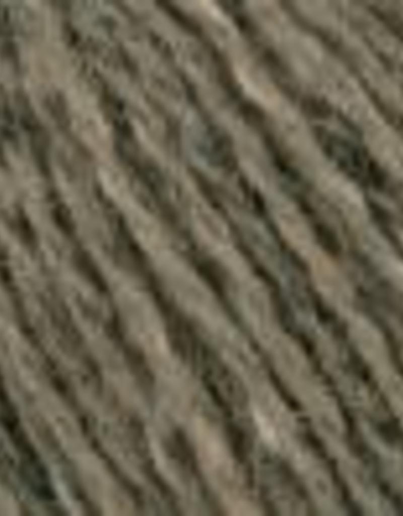 Rowan Rowan Felted Tweed