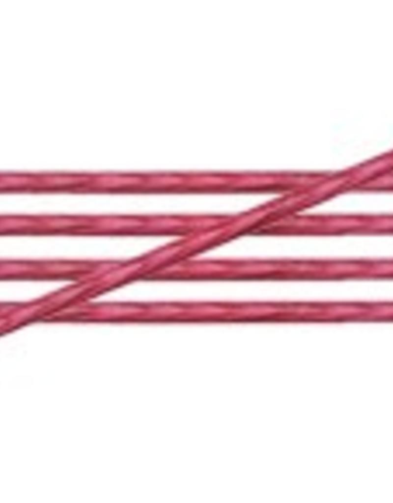 Knitter's Pride 2 Dreamz DPN 6