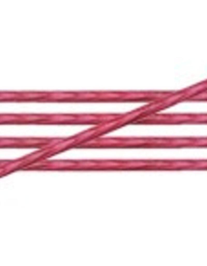 Knitter's Pride 4 Dreamz DPN 6