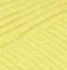 Rowan Handknit Cotton  Sunshine 354