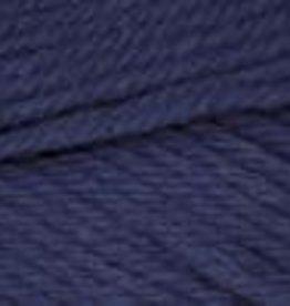 Rowan Handknit Cotton  Turkish Plum 277