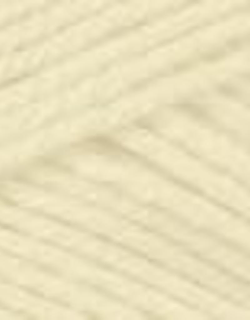 Rowan Handknit Cotton  Ecru 251