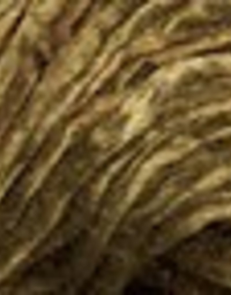 Alchemy Yarns of Transformation Sanctuary Lichen (150e)
