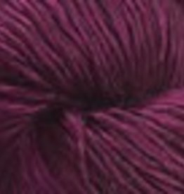Alchemy Yarns of Transformation Sanctuary Huckleberry 187a