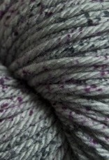 Cascade Yarns 220 Superwash Aran Splatter