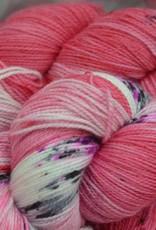 Stitch Together Stitch Together Twisted Sock LYS