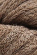 Classic Elite Yarns Classic Elite Mountaintop Chalet Camel (7406)