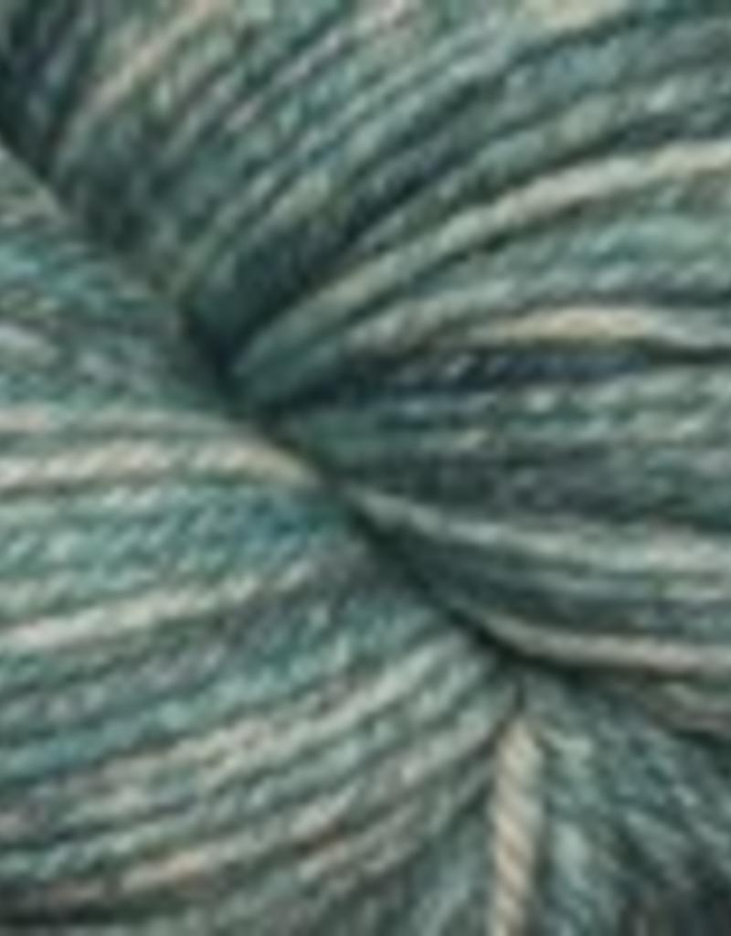 Cascade Yarns 220 Superwash Effects