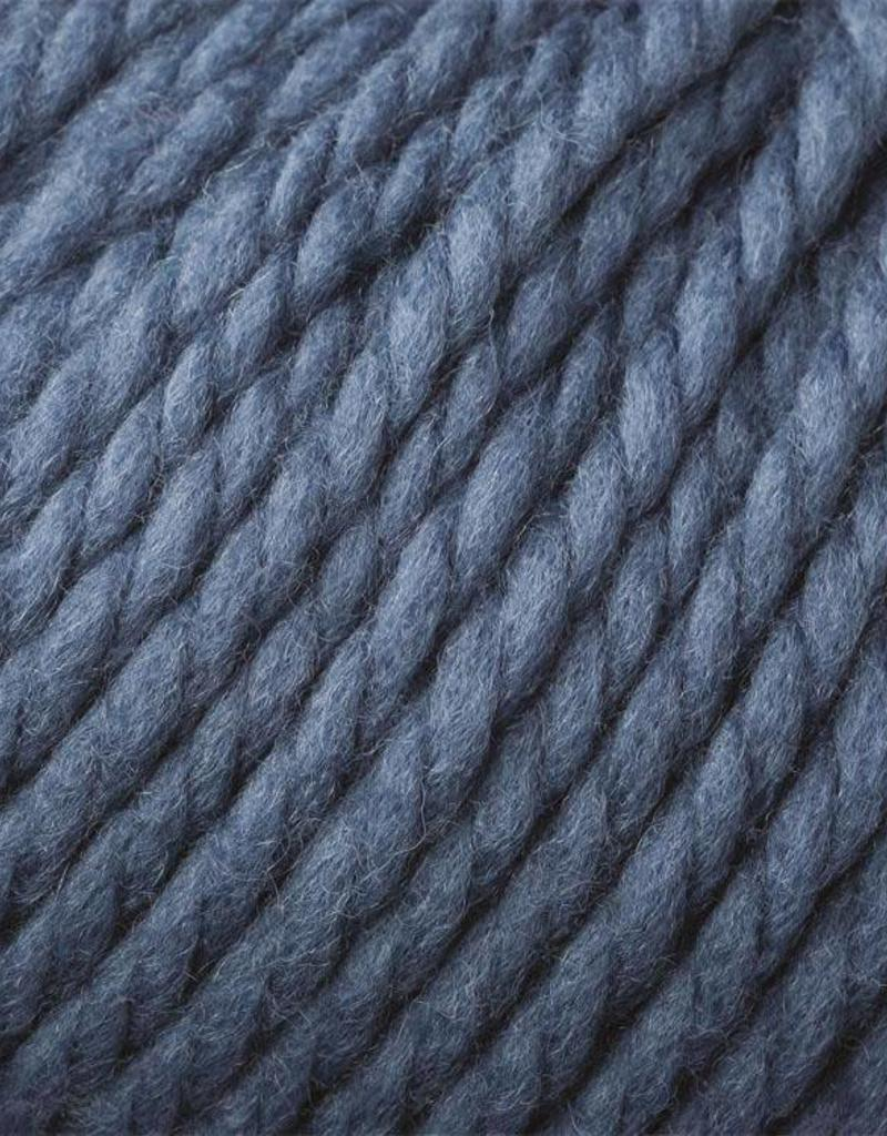 Rowan Rowan Big Wool