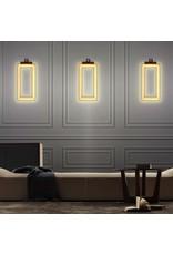 Contardi Uffizi AP3 1L Wall Bracket Sconce