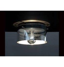 Contardi Maxi Mirror Ceiling Light
