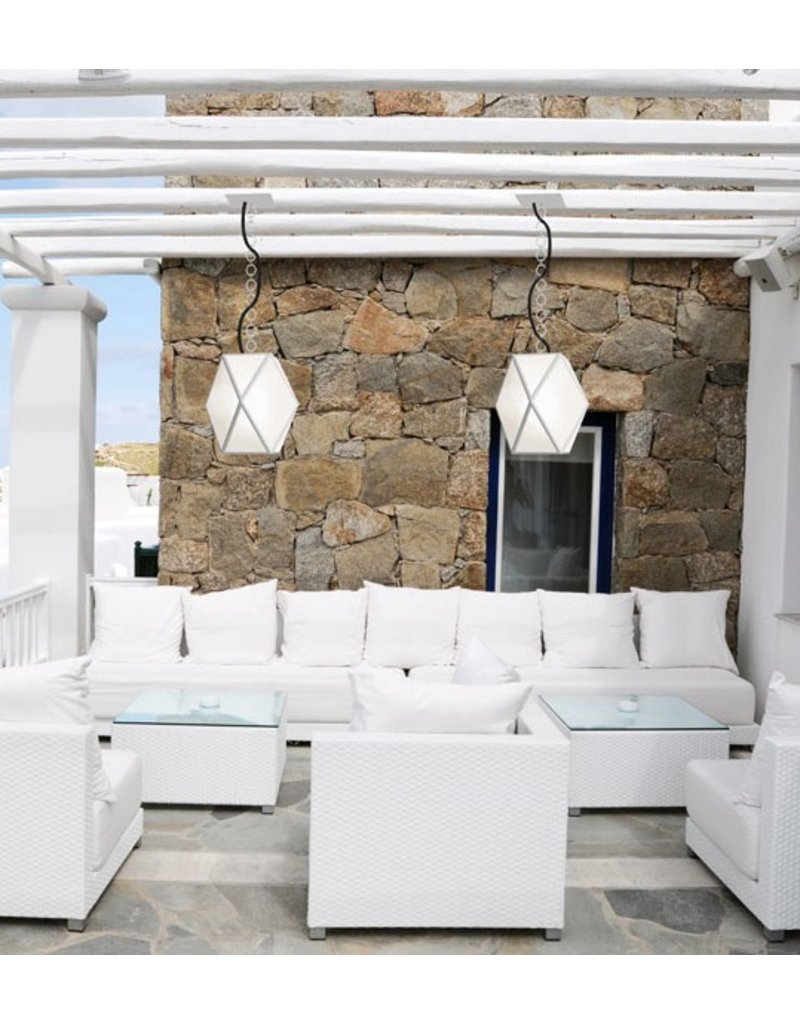 Contardi Muse SO Large Outdoor Pendant