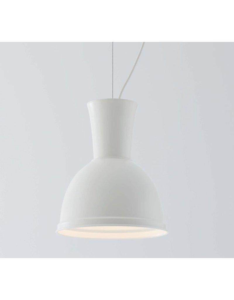 Biffi Claro Mini LED Pendant