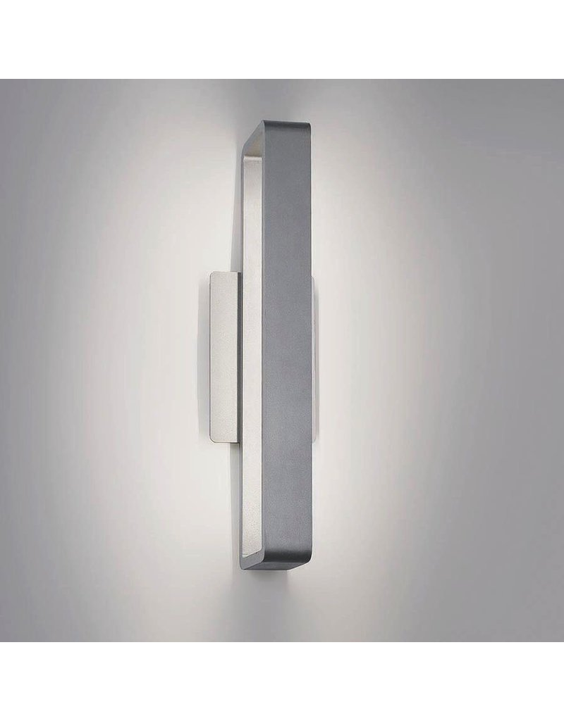 WAC Lighting Outdoor Wall sconce