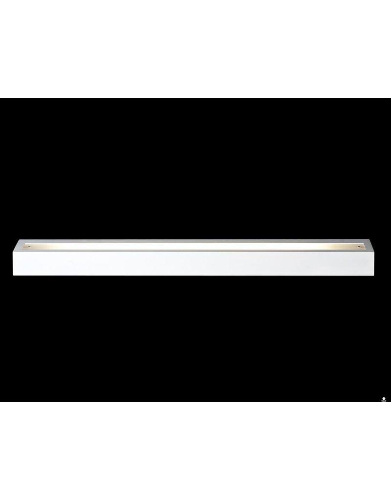 tossB Tibo Long Halogen - CLEARANCE 290$