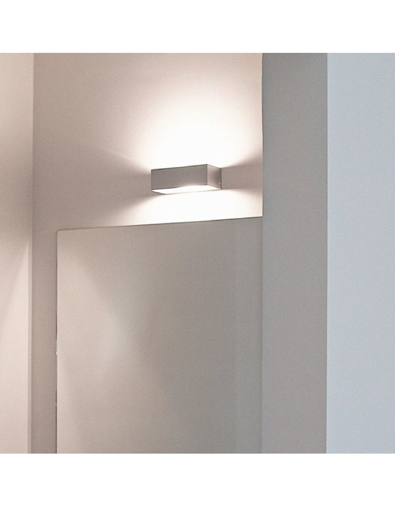 tossB Tibo BIG covered wall sconce - CLERANCE 145$