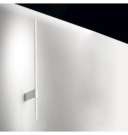 Egoluce Lancia 99 Parete Off-centre Wall Sconce