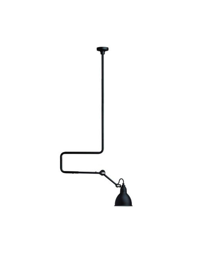 DCW Editions Lampe Gras No 312 Pendant