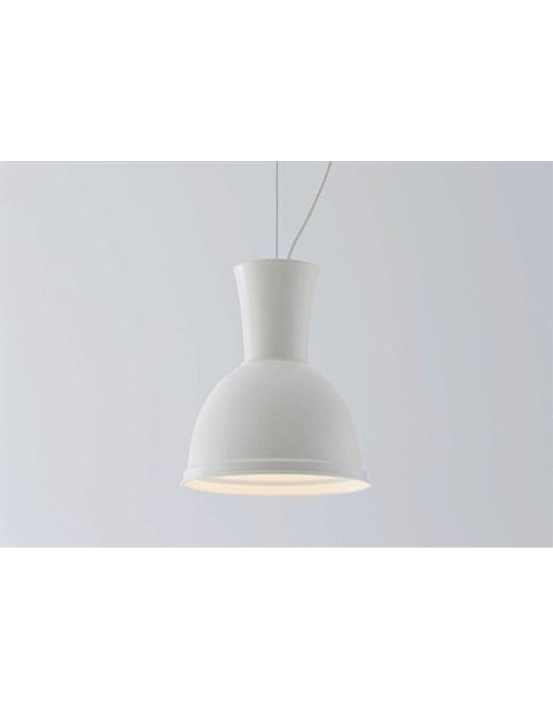 Biffi Claro Mini LED Industrial Pendant