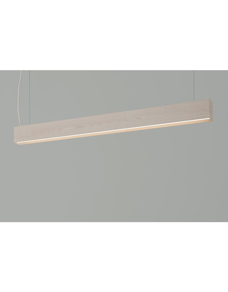 Biffi Timber 2M Linear Pendant