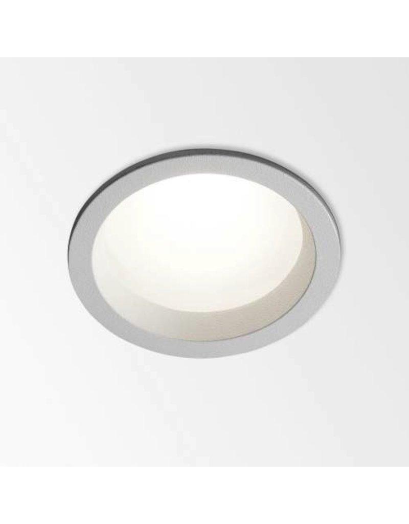 Delta Light Round Recessed Shower Downlight