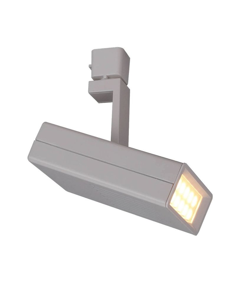 WAC Lighting Argos LED flood light