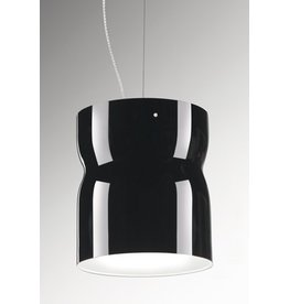 Egoluce Lui Glass Suspension - CLEARANCE 525$