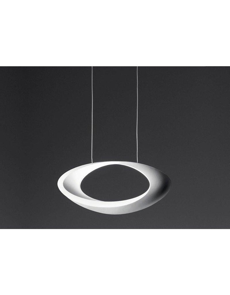 Artemide Cabildo LED pendant light