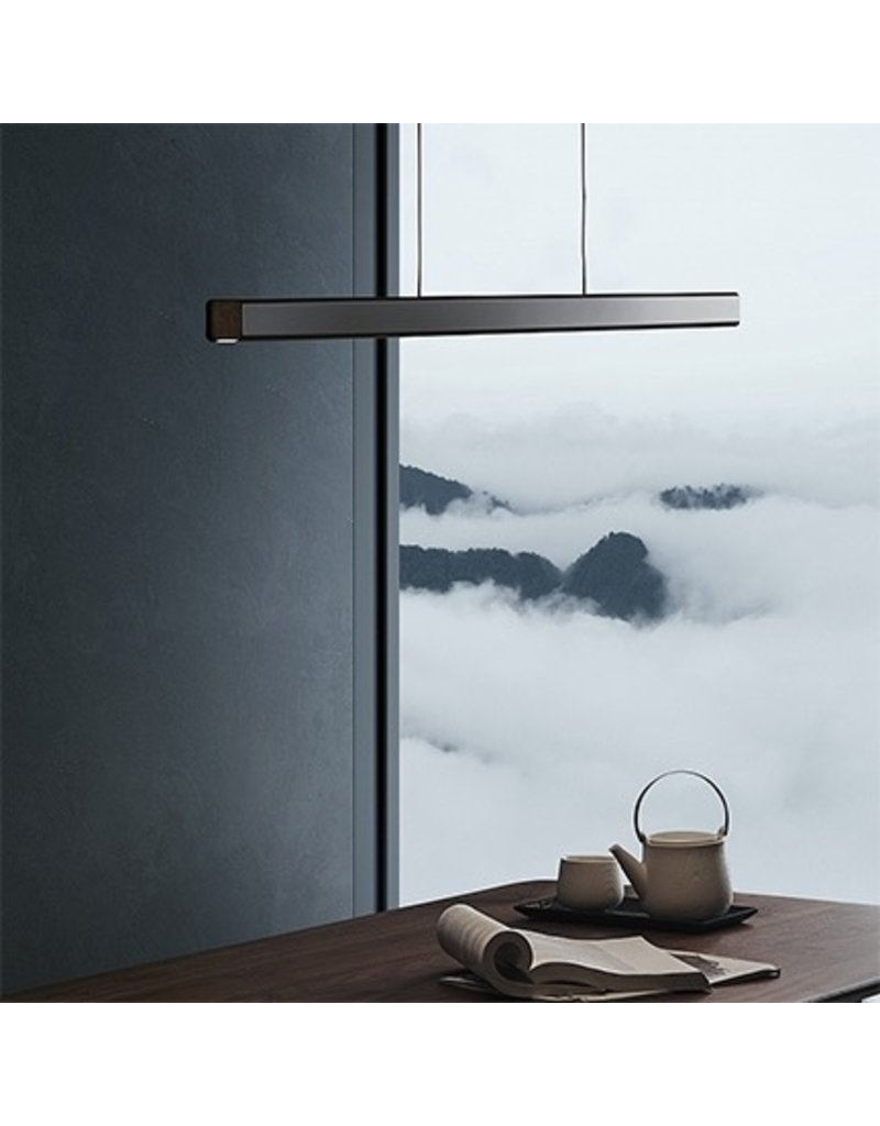 Seed Design Mumu LED Linear Pendant