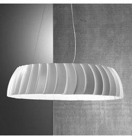 Egoluce Megavide aluminium pendant - CLEARANCE 1100$