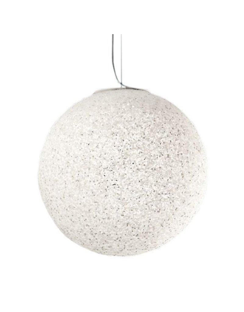 Linea Ma & De Stardust Pendant 550 - CLEARANCE 625$