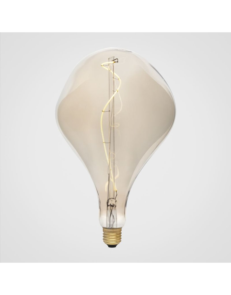 Tala Glass Tinted hand blown bulb