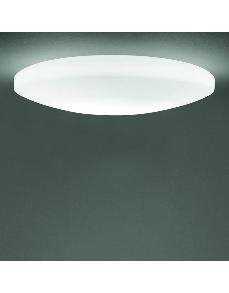 Vistosi Moris PP 50 Ceiling/Wall Light