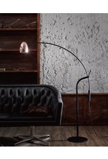 Seed Design Hercules LED Floor Light