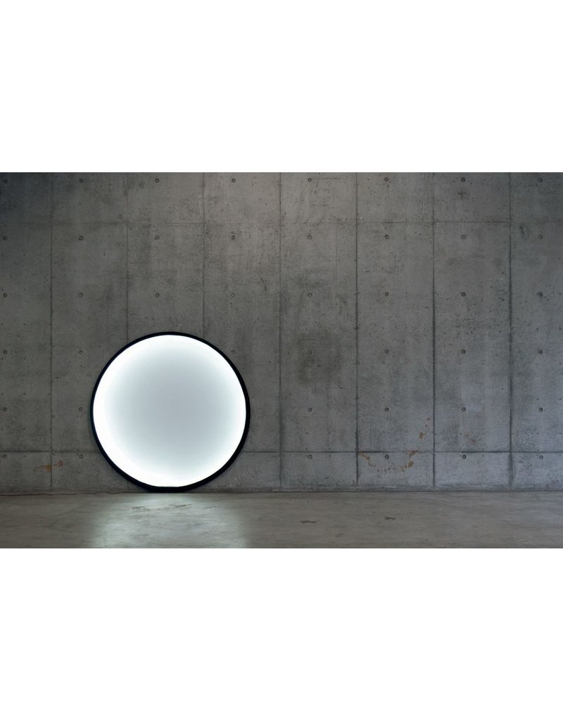 Pallucco Collapsible Moon Wall mounted