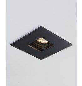 Liteline SIGMA2 Square Pinhole LED Fixture